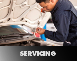 Vehicle-Servicing-Ayrshire