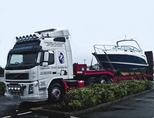 breakdown-recovery-service-ayrshire