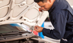 Car-Servicing-Ayrshire