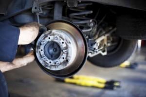 Brake-repairs-Ayrshire