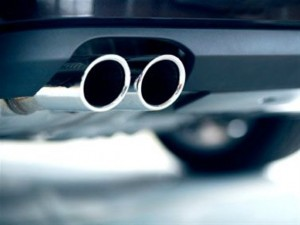 car exhaust repair ayrshire